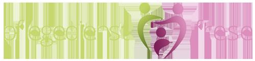 Pflegedienst Frese Logo